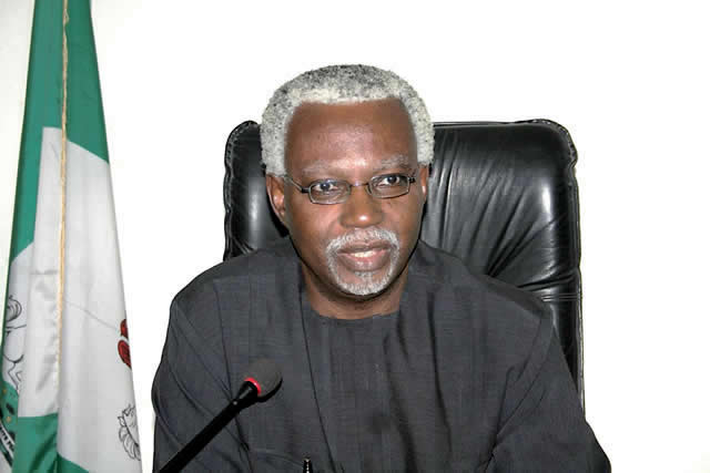 ICPC prosecutes OAGF staff, others over N84m fraud