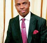 President of the Institute of Tourism Professional of Nigeria (ITPN) Chief Abiodun Odusanwo
